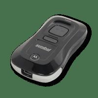 Afbeelding van Bluetooth scanner Zebra CS3000