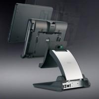 Afbeelding van Kassa Tablet 10 inch