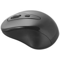 Afbeelding van Basic muis