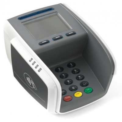 Yomani ML pin terminal
