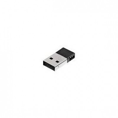 Foto van Bluetooth adapter voor uw barcodescanner