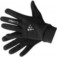 Foto van Craft Thermal Glove