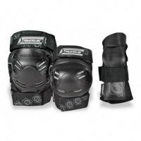 Foto van Powerslide Protection 3-Pack