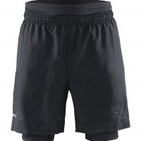 Foto van Craft Trail Short 2 in 1