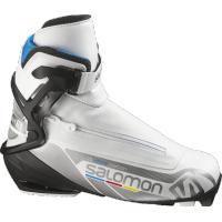Foto van Salomon RS Carbon Vitane Skate