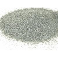 Foto van Slijpkorrels: CG60 Silicium Carbide, 220 gram