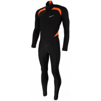 Foto van Craft Skate Thermo Suit Colorblock
