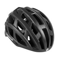 Foto van Powerslide Elite Classic Helm