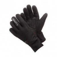 Foto van Craft AXC Touring Glove