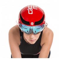 Foto van Cadomotus Lens voor Omega Areospeed Helm