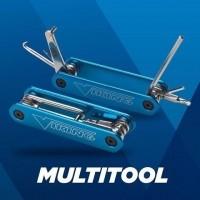 Foto van Viking Multi-tool