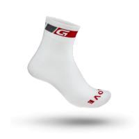Foto van GripGrab Regular Cut Sock