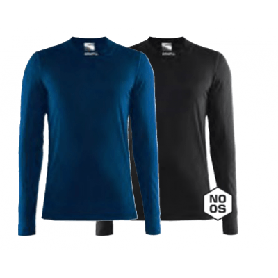 Craft Be Active Multi 2-Pack Tops