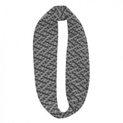 Infinity Cotton Buff ®