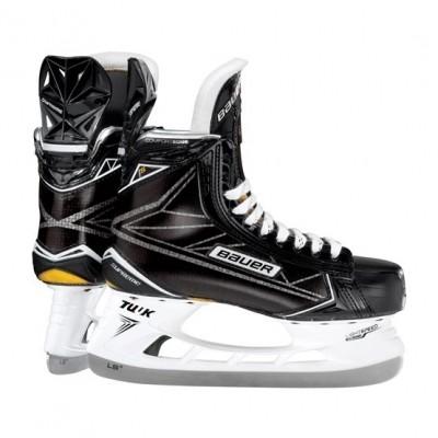 Bauer Supreme 1S Skate