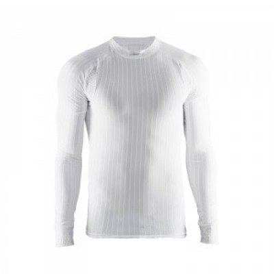 Craft Be Active Extreme 2.0 CN Long Sleeve Men Wit