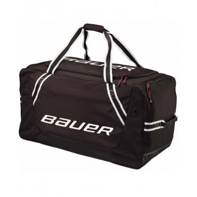Bauer BG 850 Wheel Bag