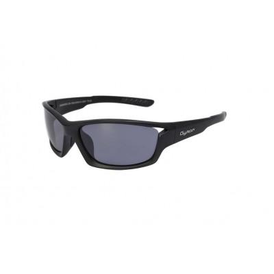 Gyron Electra Sportbril