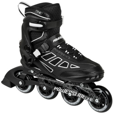 Powerslide One Lancer Men Skate