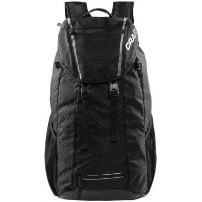 Craft Commute Bagpack