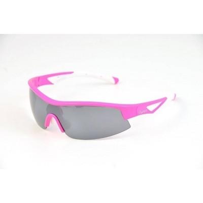 Gyron Tabit Sportbril