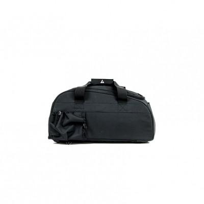 Smartbags Ice