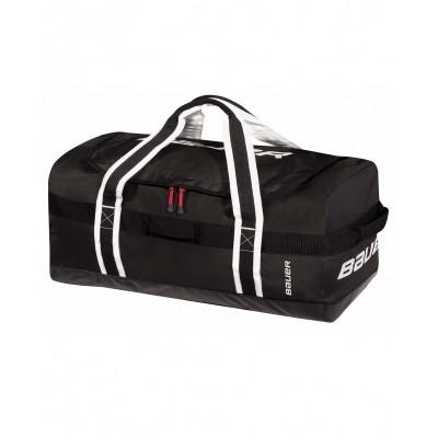 Bauer BG Vapor Team Carry Bag