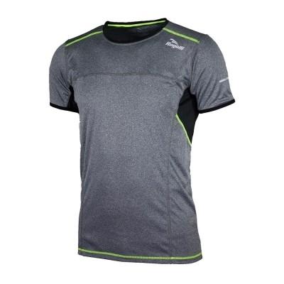 Rogelli Pelham Running T-Shirt