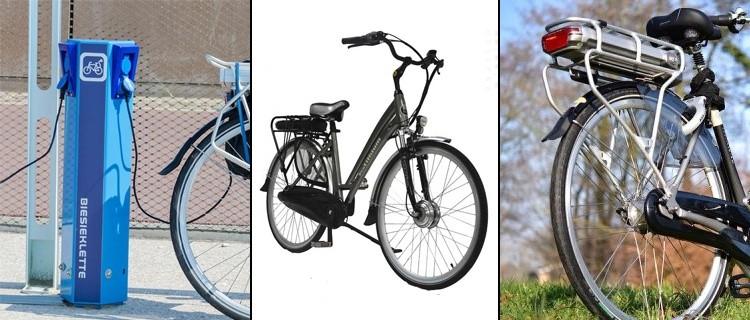 1341086873-elektrische-fiets11.jpg
