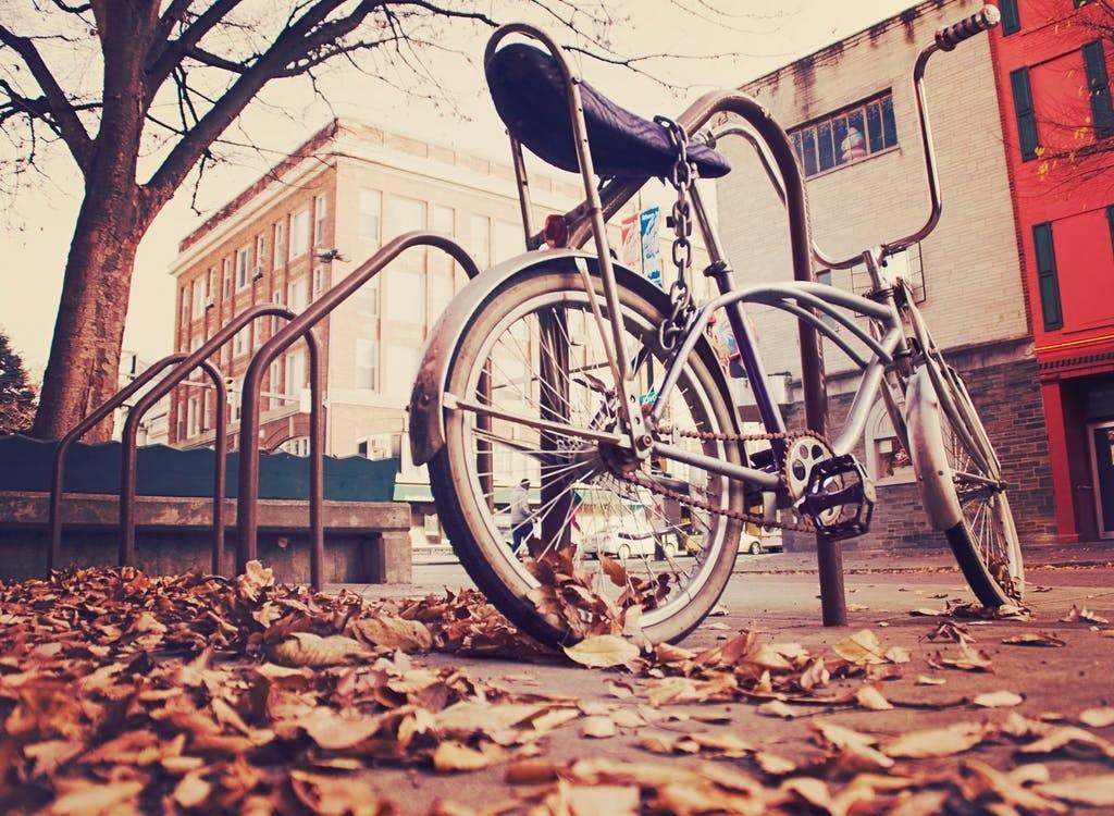3565229005-vintage-bike-bicycle-old.jpg