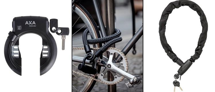 9388587230-fietssloten.jpg
