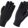 Afbeelding van Agu handschoen ess neopreen