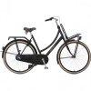 Afbeelding van Cortina U4 Transport, Jet Black Matt