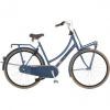 Afbeelding van Cortina U4 Transport, Dull Blue