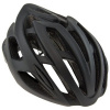 Afbeelding van Agu helm strato black l/xl (58-62cm)