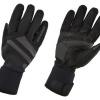 Afbeelding van Agu handschoen ess weatherproof m