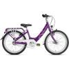 Afbeelding van Puky Skyride 20-3 Alu Light, Purple