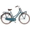 Afbeelding van Cortina U4 Transport, Irish Blue Matt