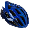 Afbeelding van Agu helm strato deep blue l/xl 58-62
