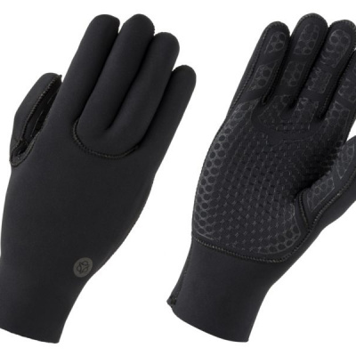 Agu handschoen ess neopreen