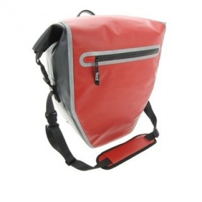 Foto van Beck Dr.Y Large 2.0 rood Array