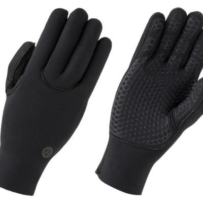 Agu handschoen ess neopreen l