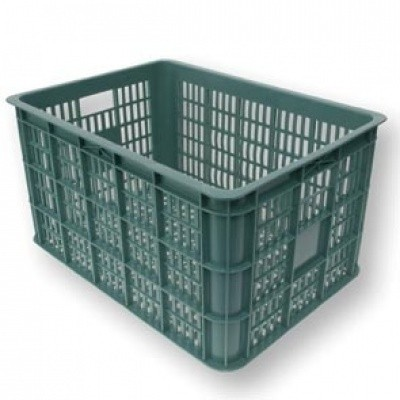 Foto van Krat Basil Crate L Mint 50-liter