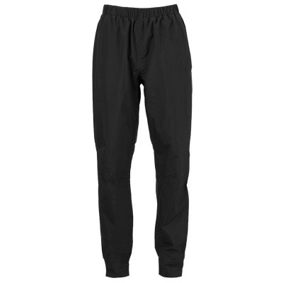 AGU HEREN REGENBROEK SECTION BLACK L