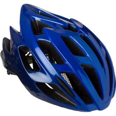 Agu helm strato deep blue l/xl 58-62