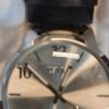 Afbeelding van 120 x WMC horloge