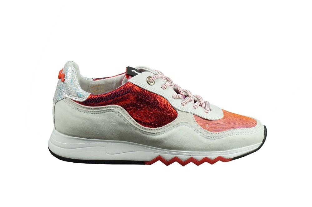 8526508 Sneaker Van Witrood Dames Bommel Floris Woudstra Kopen SxqnBvOUUw