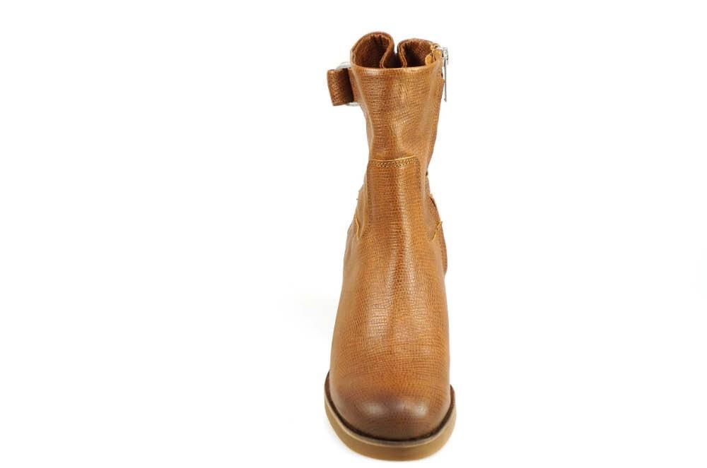 b1371e5e8dd laarzen met uitneembaar voetbed