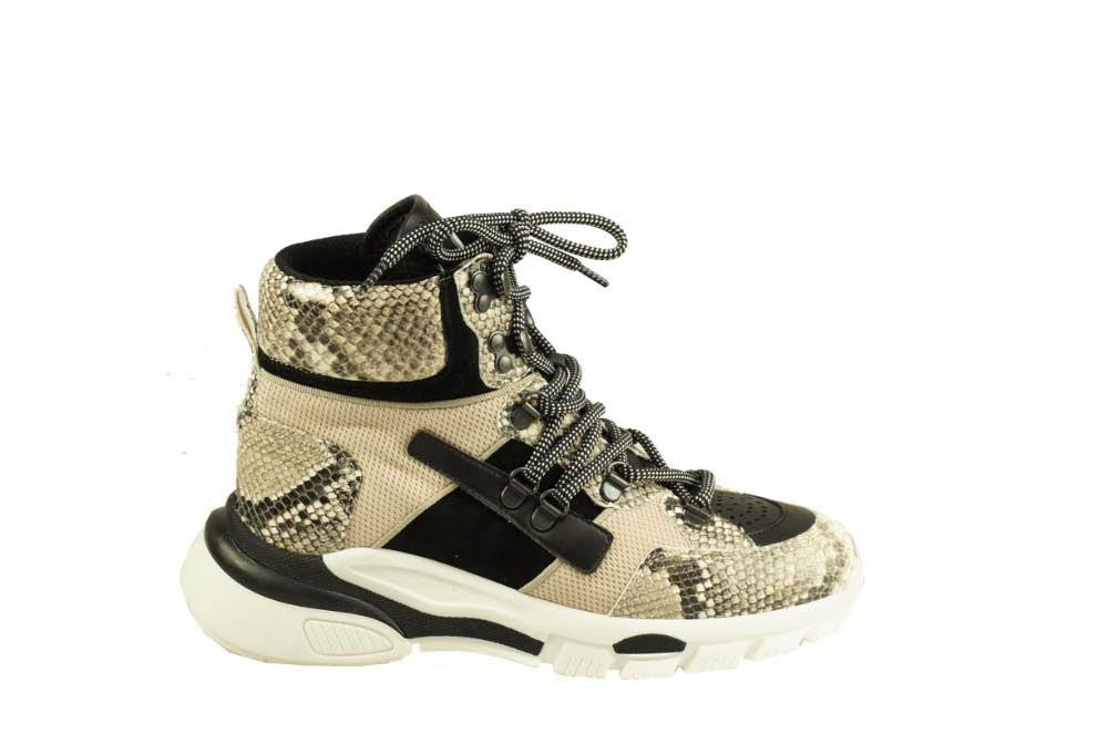 Converse Damen Chuck Taylor All Star Dainty Sneakers Weiß (Weiß) XXX B01GCVN6EW