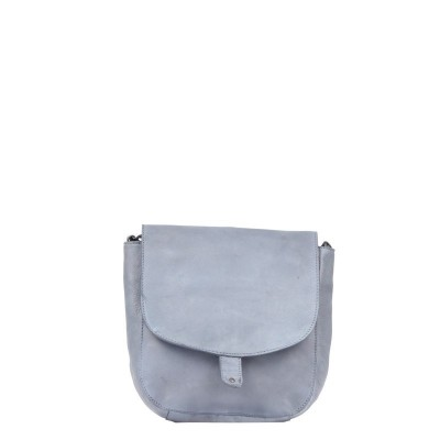 LEGEND BOVA ICED BLUE - TAS